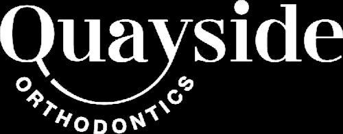 Quayside Orthodontics